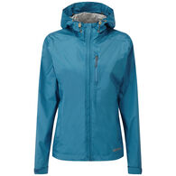Sherpa Adventure Gear Women's Kunde 2.5 Layer Jacket