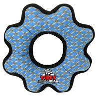 VIP Products Tuffy Mega Gear Ring Dog Toy