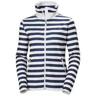Helly Hansen Women's Naiad Fleece Jacket