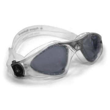 Aqua Sphere Kayenne Smoke Lens Swim Goggle