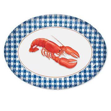 Cape Shore Heavy Duty Lobster Platters
