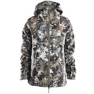 Sitka Gear Women's Downpour Jacket