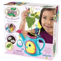 Play Monster My Fairy Garden Bean Blossom Set