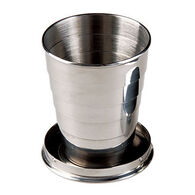 AceCamp Collapsible Cup