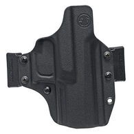 SIG Sauer P320 Carry and Compact IWB / OWB Holster