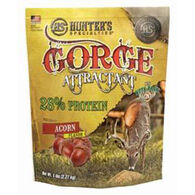 Hunters Specialties Gorge Attractant with Vita-Rack 26