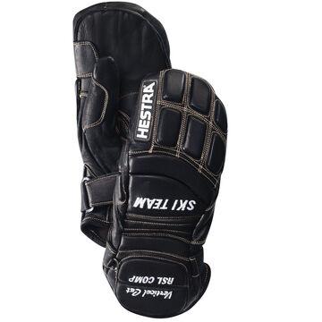 Hestra Glove Mens RSL Vertical Cut Glove