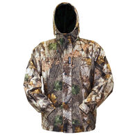 Rivers West Men's Pioneer Jacket