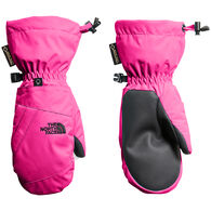 The North Face Boys' & Girls' Montana GTX Mitt