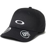 Oakley Men's Tech Hat