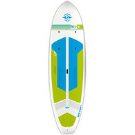 "BIC Sport Cross 10' 0"" ACE-TEC SUP"