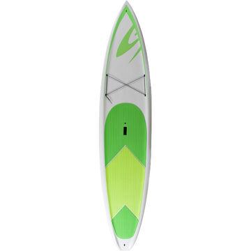 Surftech Saber 11 6 Coretech SUP