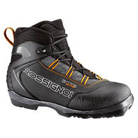 Rossignol Men's BC X2 XC Ski Boot - 15/16 Model