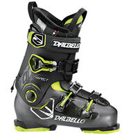 Dalbello Men's Aspect 90 Alpine Ski Boot - 16/17 Model
