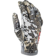 Sitka Gear Women's Equinox Glove