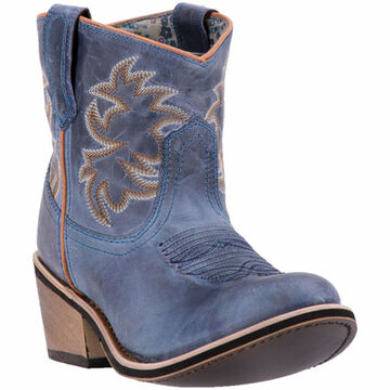 Dan Post Womens Sapphyre Western Boot