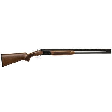 CZ-USA CZ Drake 20 GA 28 O/U Shotgun