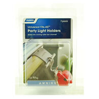 Camco RV Awning Party Light Holder - 7 Pk.