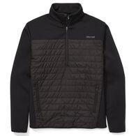 Marmot Men's Norquay 1/2-Zip Pullover
