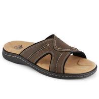 Dockers Men's Sunland Slide Sandal