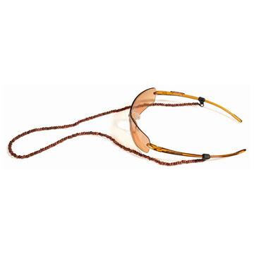 Croakies Woodland Cord Eyewear Retainer
