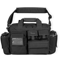 Maxpedition Operator Tactical Attache Bag