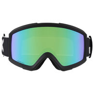 Anon Men's Helix 2.0 Sonar Snow Goggle