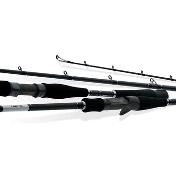 Daiwa Proteus SS Northeast Inshore Saltwater Spinning Rod