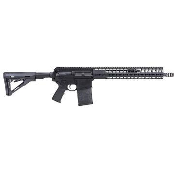 SIG Sauer SIG716G2 DMR 7.62 NATO 16 20-Round Rifle