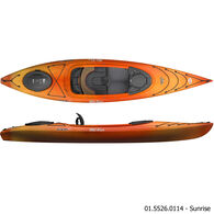 Old Town Loon 120 Kayak