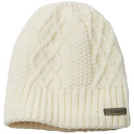 Columbia Women's Cable Cutie II Beanie