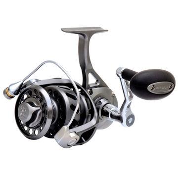 Van Staal VM150 Saltwater Spinning Reel