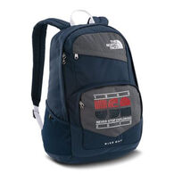 The North Face USA Wise Guy 27 Liter Backpack