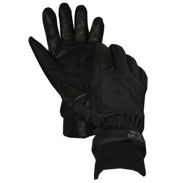 Glacier Alaska Pro Waterproof Insulated Fishing Glove - 1 Pair
