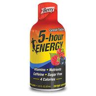 5-hour Energy Berry Regular Strength Energy Shot