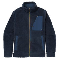 Marmot Men's Larson Jacket