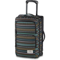 Dakine Women's Carry-On Roller 36 Liter Travel Bag