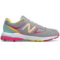 New Balance Toddler 888v2 Sneaker