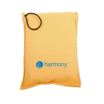 Harmony Super Sponge