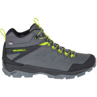 Merrell Men's Thermo Freeze Mid Waterproof Insulated Hiking Boot