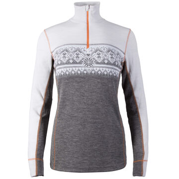 Dale Of Norway Womens Rondane Sweater