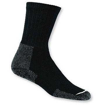 Thorlo Men's Hiking Crew Sock