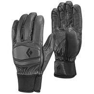 Black Diamond Equipment Men's Spark Glove