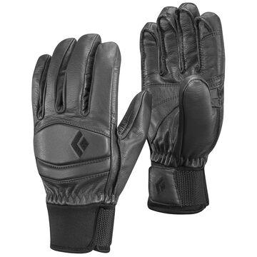 Black Diamond Equipment Mens Spark Glove