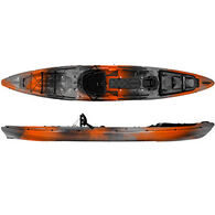Wilderness Systems Thresher 140 Sit-on-Top Fishing Kayak w/ Rudder