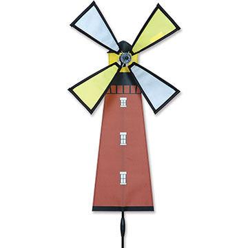 Premier Designs Brick Lighthouse Spinner