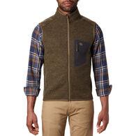 Mountain Hardwear Men's Hatcher Vest