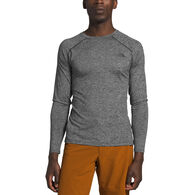 The North Face Men's HyperLayer FD Long-Sleeve Shirt