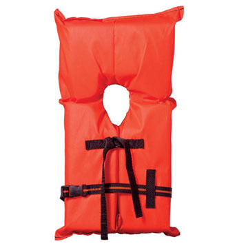 Onyx Childrens PFD - Discontinued Model