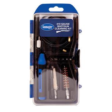 DAC Technologies GunMaster 13-Piece 410 GA Shotgun Cleaning Kit